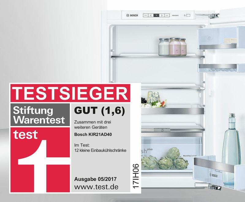 Bosch - Die Testsieger - Elektrogeräte im Raum Schwäbisch Gmünd ...